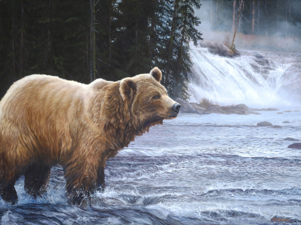 marks_grizzly_painting_final_proof